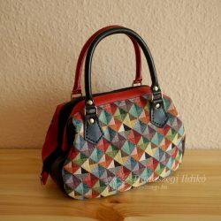 Bolondos táska